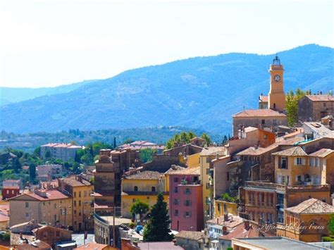 bureau vall grasse grasse town read our guide