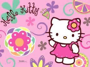 Hello Kitty @ 談奇述異坊 痞客邦