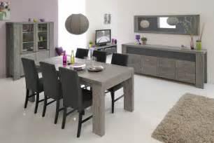 meuble salle a manger complete contemporain meuble salle a manger complete moderne pas cher