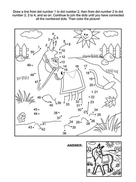 dot to dot and coloring page dibujos biblicos 395 | 1ae196d5035937e8577f2b9e5b82f11e