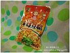 廚》diy麻婆豆腐~三分鐘簡單上桌!懶人也有春天@紫川琪灩 (紫小琪與陳小犬)|PChome 個人新聞台