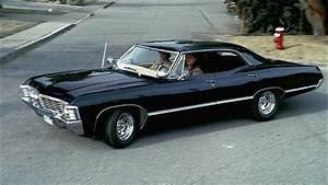 Chevrolet Impala 1967 : best 25 chevrolet impala 1967 ideas on pinterest 67 chevrolet impala 1967 chevy impala and ~ Gottalentnigeria.com Avis de Voitures