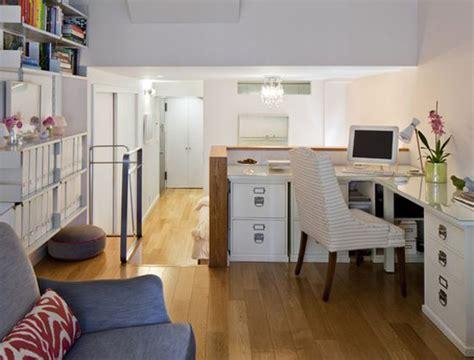 studio apartment decorating new best 25 small studio apartments ideas on small studio apartment in new york huntto