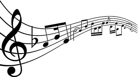 10 aplikasi dan website musik online untuk pc dan laptop