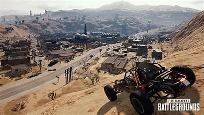 Battlegrounds Sandbox Survival Update Pc