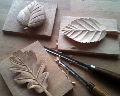 intro  woodcarving wood carving tools wood carving