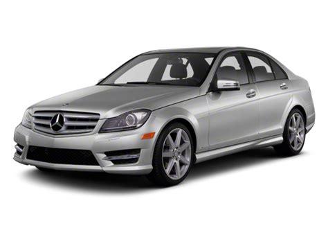 C300 sport, c300 luxury, c350 sport and c63 amg. 2011 Mercedes-Benz C-Class Values- NADAguides