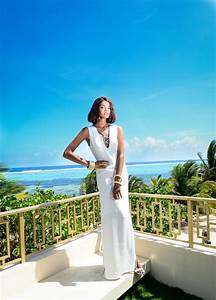 9 best caribbean beach wedding bridesmaids images on With resort wear dresses for weddings