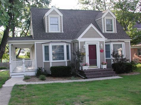 house siding options  costs pros cons