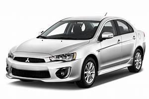 Mitsubishi Cars, Hatchback, Sedan, SUV/Crossover: Reviews ...