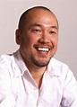 井上 雄彦 ( バスケットボール ) - 気ままにバスケ日誌。 - Yahoo!ブログ