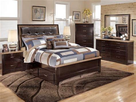 Furniture Mart Fargo