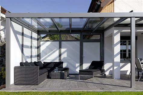 coperture terrazze in vetro coperture per terrazze e vetrate con protezione solare