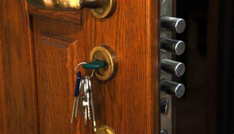 best door locks best front door security locks interior4you