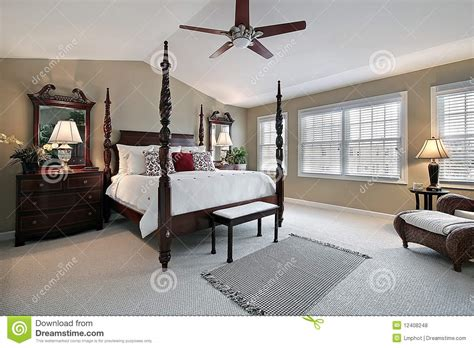 dark bedroom furniture cherry wood color schemes brown