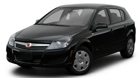 how cars engines work 2009 saturn astra parking system luxury fast cars wallpapers 2009 saturn astra xe pictures and specs