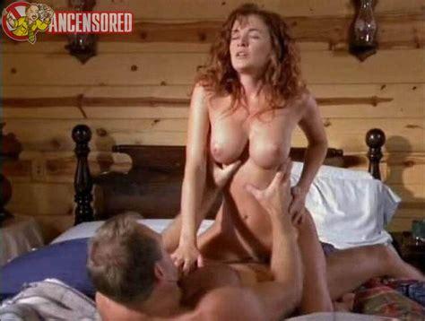 Jessica Salgueiro  nackt