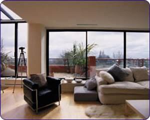prix electrique maison neuve 100m2 inscription newsletter With plan de maison de 100m2 11 cout maison neuve m2 prix moyen des travaux de peinture