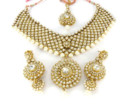 Cheap Jewelry Online India Buy Wholesale Artificial. Champagne Sapphire Engagement Rings. Proposal Wedding Rings. Diamante Earrings. Maroon Necklace. Cable Engagement Rings. Artificial Sapphire. Lab Grown Emerald. Cinderella Engagement Rings