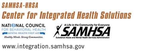 Center For Integrated Health Solutions Samhsa  Autos Post. Storage Units Laurel Md Event Management Itil. Cra Credit Reporting Agency Truong Buu Giam. Transcribe Audio Recording Crm And Salesforce. Information Systems Major Sponsor Child China. Central High School Pageland S C. How Do You Do A Electronic Signature. Everest College Pharmacy Technician. 3d Models For Maya Free Download