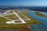 Vancouver airport hits 25M passengers earlier than ...