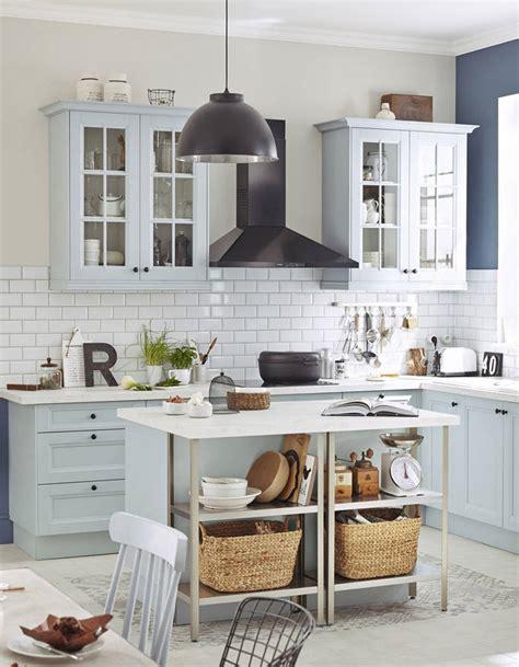 Idee Deco Pour Cuisine Modele Cuisine Decoration Id 233 E De Mod 232 Le De Cuisine