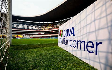 LIGA MX: Calendario completo del Apertura 2020 ...