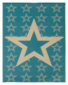Teppich Stern Blau : teppich stern blau beautiful besten runner rugs bilder auf pinterest innen fuboden mit teppich ~ Markanthonyermac.com Haus und Dekorationen