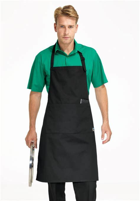 veste de cuisine personnalis馥 tablier cuisine homme tablier de cuisine homme ou femme rigolo pour cuisiner ou tablier de cuisine homme personnalis ficelle tablier homme