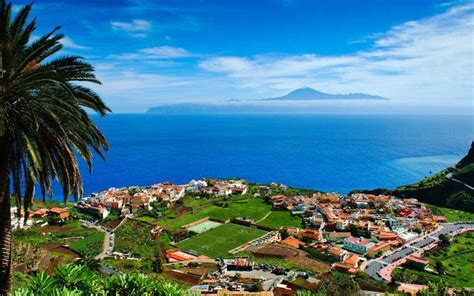 best of canary islands canary islands world best destination gets ready