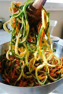 Salade Originale Pour Barbecue : 1001 id es comment pr parer la plus d licieuse salade ~ Melissatoandfro.com Idées de Décoration