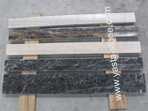 granite threshold marble threshold marble laminate granite threshold honed marble threshold