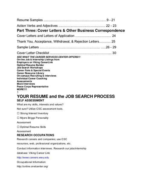 Coding Resume For Fresher by Sle Resume For Hadoop Fresher Sle Resume For