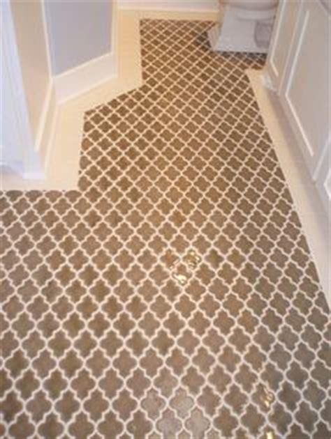 walker zanger tile price list 1000 images about walker zanger ceramic tile on 47064