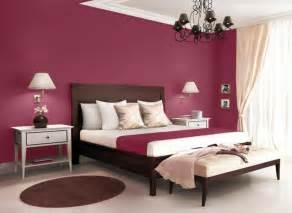 Farben Für Schlafzimmer by Die Besten Farben F 252 R Schlafzimmer 19 Ideen