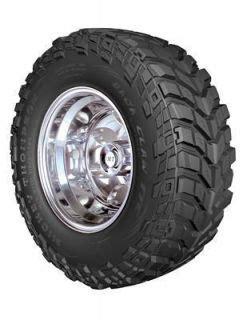 20x12 tis 535 black mickey thompson baja mtz 36 15 50 20 36 quot mud tires on popscreen