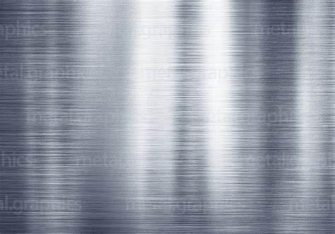 Images Of Silver Silver Texture Metal Graphics