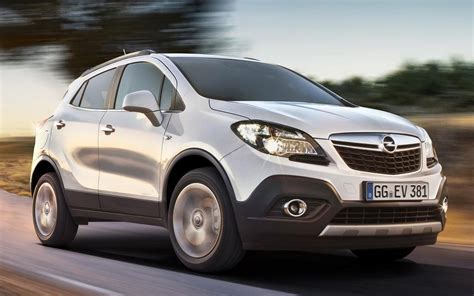 opel antara 2016 opel antara pictures information and specs auto