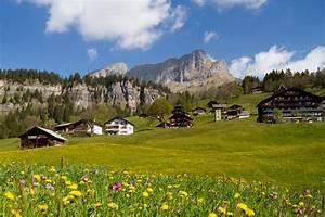 Joggingstrecke Berechnen : zurich vitaparcours braunwald ~ Themetempest.com Abrechnung