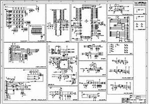 Lenovo E368 Schematic