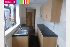Tonning street lowestoft 3 bedroom house william h brown for Lowestoft bathroom centre