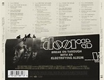 The Doors When You're Strange (Movie Soundtrack) [CD ...