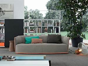 sofa couch difference obvious or not couch sofa With difference between couch sofa divan