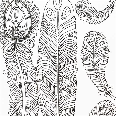 coloring pages adult art therapy colouring pages