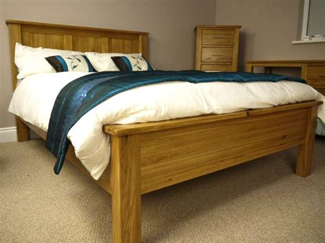Beds Extraordinary Wooden King Size Bed Frame King Size