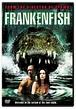 Frankenfish - Wikipedia