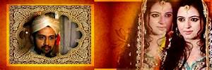 11 PSD CD Albums Images - Free Wedding Album PSD Templates ...
