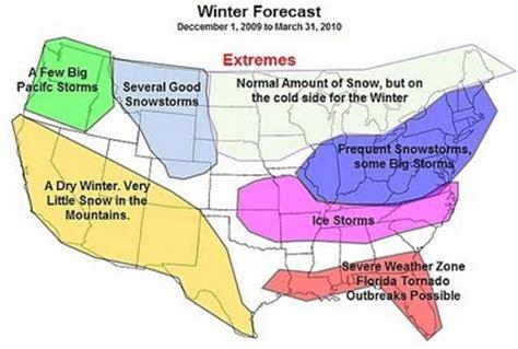 range weather forecast portimao accuweather range forecast winter 09 10 ny ski