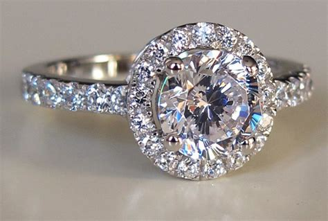 searching for engagement ring mountings online engagement rings