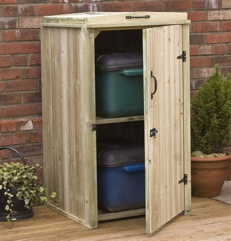 outdoor patio storage cabinet outdoor storage cabinets high performance garden storage